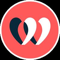 Renate Welkenbach Logo